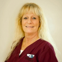 receptionist franksville, franksville veterinary staff, franksville veterinary clinic