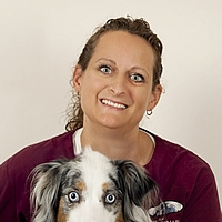 veterinary franksville, franksville veterinary staff, veterinarian franksville